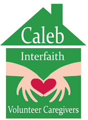 Caleb Caregivers